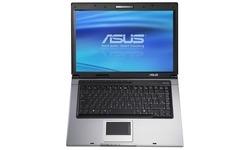 Asus X56A-AP015C