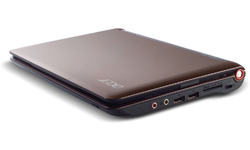 Acer Aspire One A150-1983