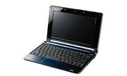 Acer Aspire One A150-1049
