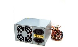 X-Gear PSU 450W