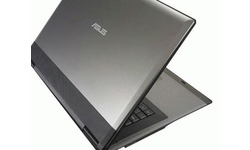 Asus F7Z-7S035C