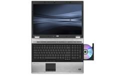 HP EliteBook 8730w
