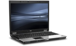 HP EliteBook 8730w