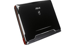 Asus G50VT-EP009K