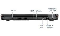 Asus G71V-7S060K