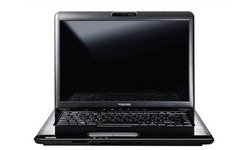 Toshiba Satellite A300-1M9
