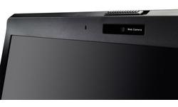 Toshiba Satellite Pro L350-15T