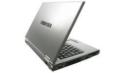 Toshiba Tecra M10-12E