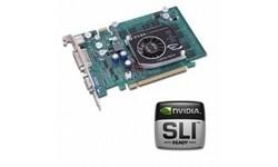 EVGA GeForce 7600 GS 512MB