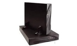 Emerson PowerSure Interactive 2 1440VA