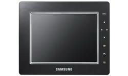 Samsung SPF-105V