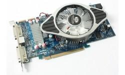 Sapphire Radeon HD 4830 512MB
