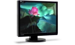LaCie 720 + Hood + Calibration Software