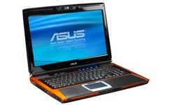 Asus G50VT-EP015K