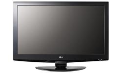 LG 32LG2000