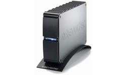 "Revoltec Alu Guard 3.5"" SATA to USB2"