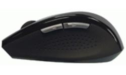 Sweex Optical Mouse USB Black