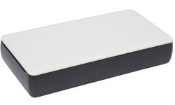 Sitecom 5-port Gigabit LAN Switch
