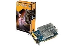 Zotac GeForce 9400 GT Zone 512MB
