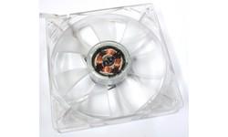 Antec SmartCool 120mm