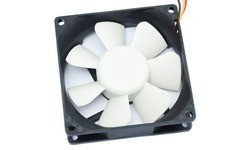 Nexus Real Silent Case Fan 80mm