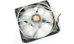 Thermaltake Cyclo Logo Fan 120mm