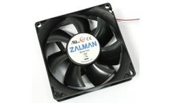 Zalman ZM-F1 80mm
