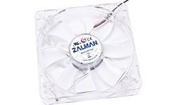 Zalman ZM-F3 120mm Blue