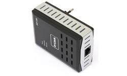 D-Link Powerline Starter kit