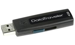 Kingston DataTraveler 100 32GB
