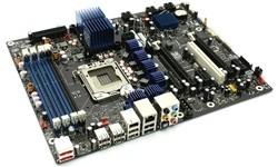 Intel DX58SO