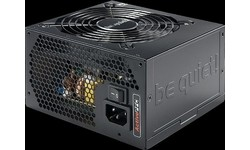 Be quiet! Pure Power L6 300W