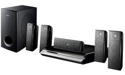 Samsung HT-BD2E