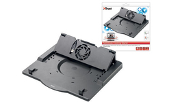 Trust Notebook Cooling Stand NB-8050p