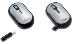 Fujitsu Siemens Notebook Mouse WI500