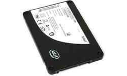 Intel X25-E 32GB