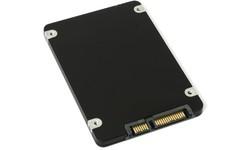 Intel X25-M 80GB SATA2