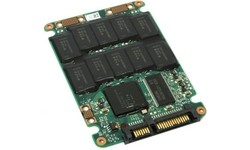 Intel X25-M 80GB SATA2