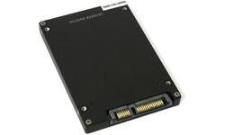 Silicon Power 2,5 inch SSD 64GB SATA2