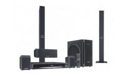 Panasonic SC-PT560 Black