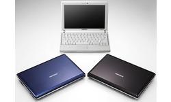 Samsung NC10-KA04
