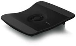 Belkin Laptop Cooling Platform Black