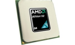 AMD Athlon X2 7750 Black Edition Boxed