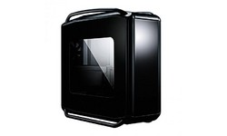 Cooler Master Black Label LE