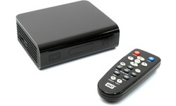 Western Digital TV HD Media Player