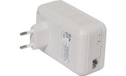 MSI ePower 200AV kit II
