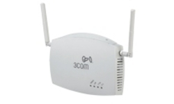 3com Wireless LAN Managed Access Point 3150