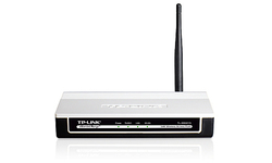 TP-Link 54M Wireless Access Point