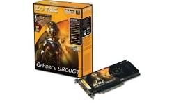 Zotac GeForce 9800 GT 1GB