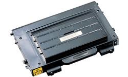 Samsung CLP-510D7K